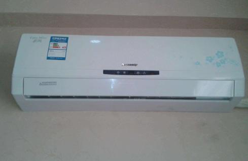 空调制热面积和匹数的关系